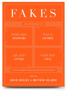 fakes_cover