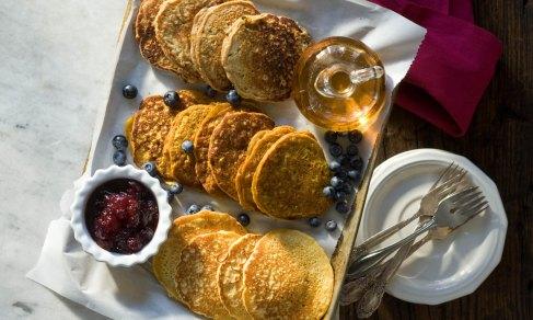 three-pancakes-relationship-2_web