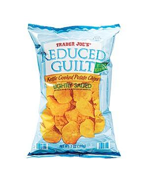 trader-joes-reduced-guilt-chips-050814-