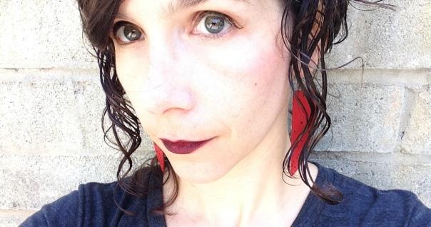 lipstick_excerpt